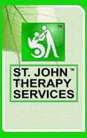 ST John Therapy Services